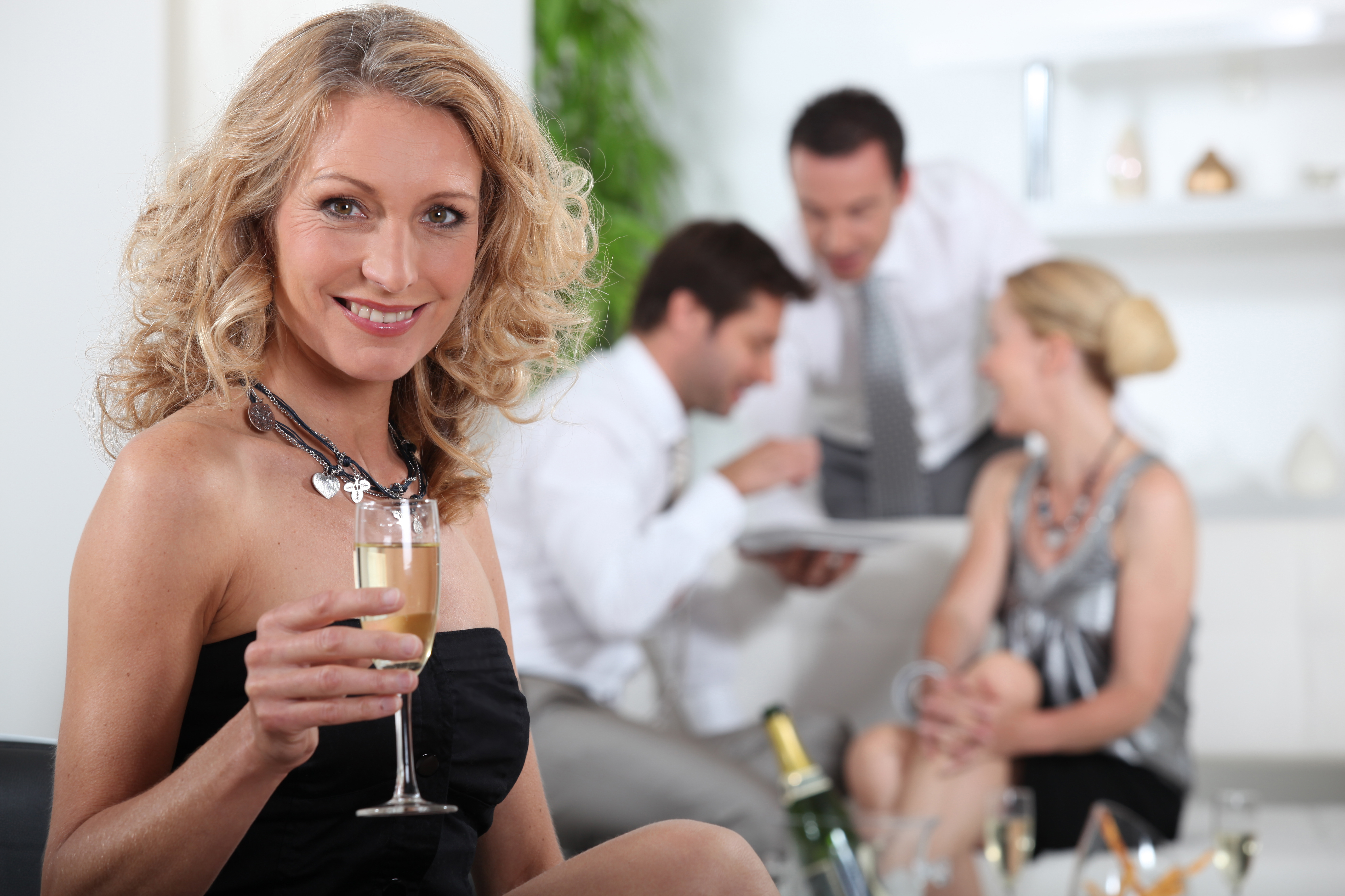 Dating events uk