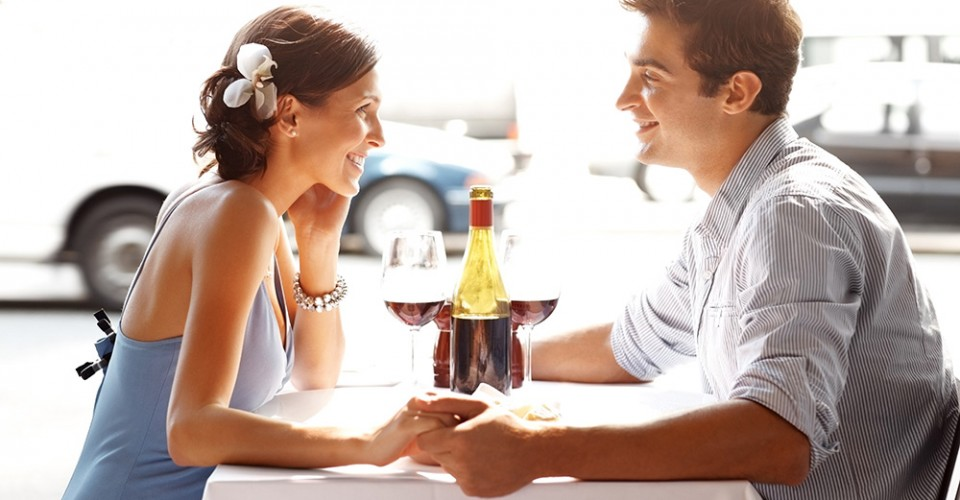dating Join our New York dating  service and be on a date tonight.