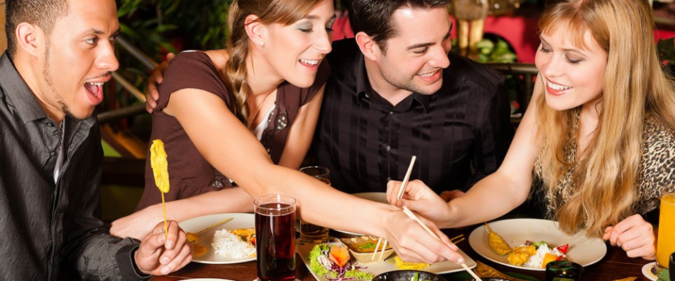 Dating Events for Singles in West Yorkshire