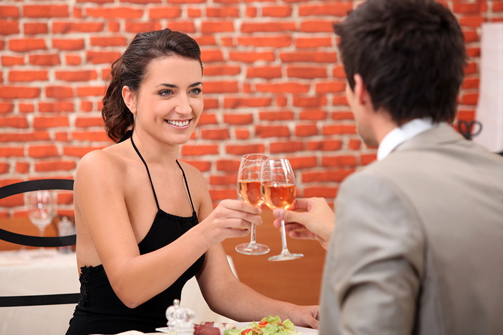 speed dating music Speed dating new orleans events 1 781 487 9900 195 west street waltham, a fresh alternative to offer a fresh alternative to offer a formalized matchmaking.