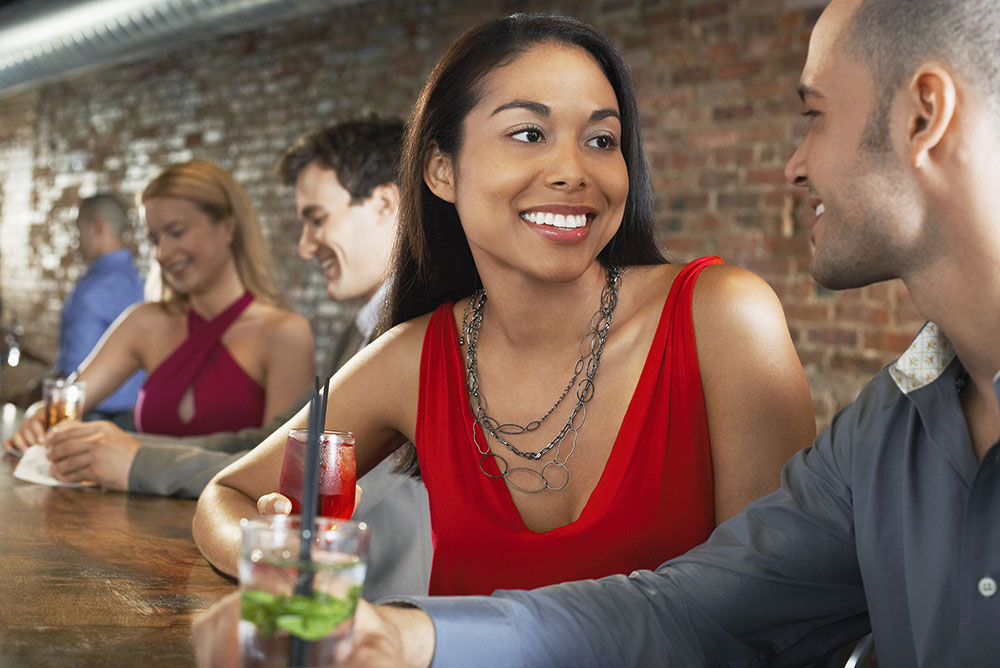 speed dating in cambridge ma Singles directory in boston offering speed dating, social clubs, dancing, dining, matchmaking, dating advice, singles travel, online personals, dating services.