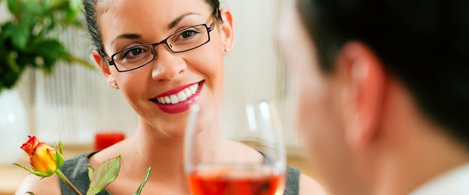 speed dating in manchester Got 5 minutes offers the best speed dating experience in connecticut and virginia.